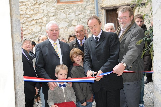 inauguration-travaux-eglise-entrepierres-001.JPG