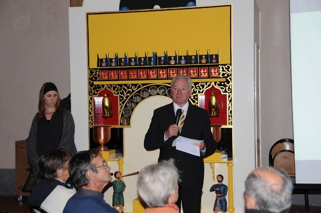 vernissage-expo-musee-terre-et-temps-003.JPG