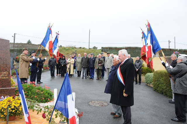 ceremonie-carre-militaire-1er-novembre-012.JPG