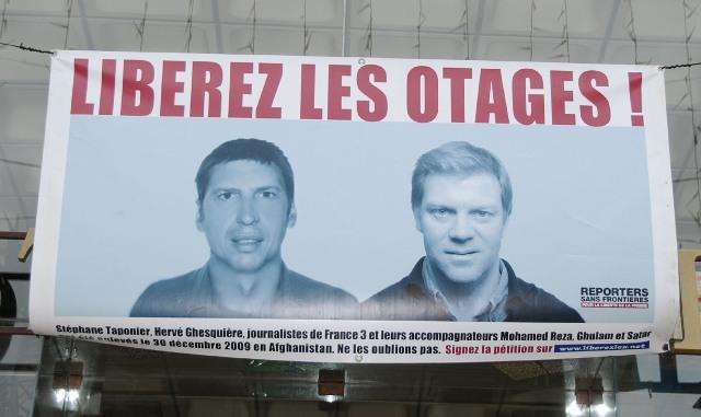 affiche-soutien-journalistes-france-2-001.JPG