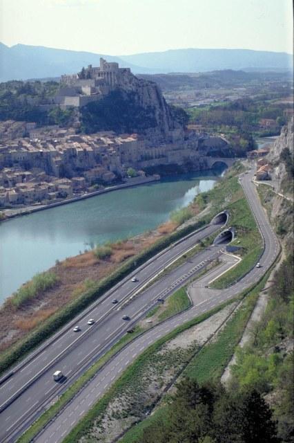 autoroute-1.jpg