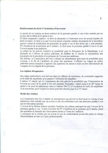 projet-garde-a-vue-2.JPG