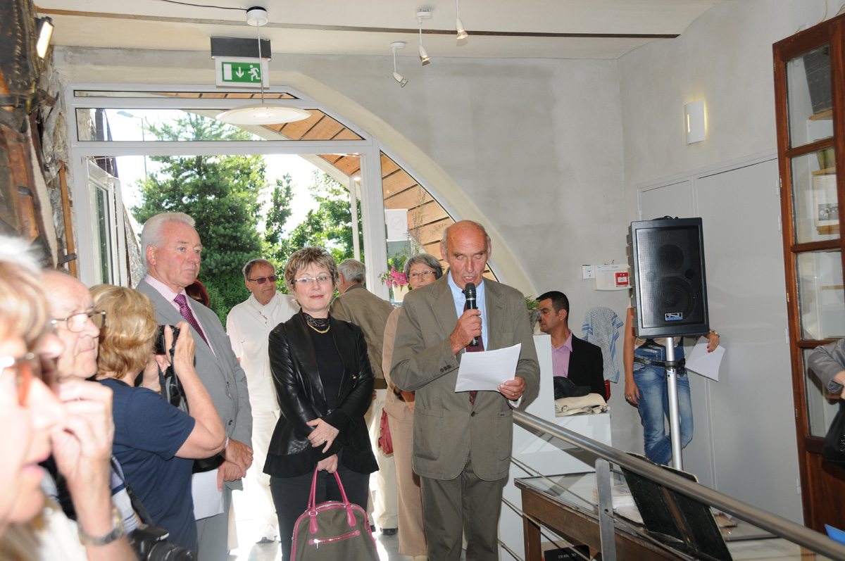 inauguration-expo-a-leco-musee-006.JPG
