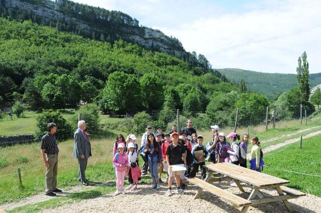 visite-ecole-de-verdun-de-la-vallee-sauvage-003.JPG