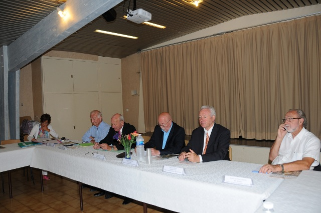 ca-et-ag-union-regionale-des-maires-a-cotignac-002.JPG