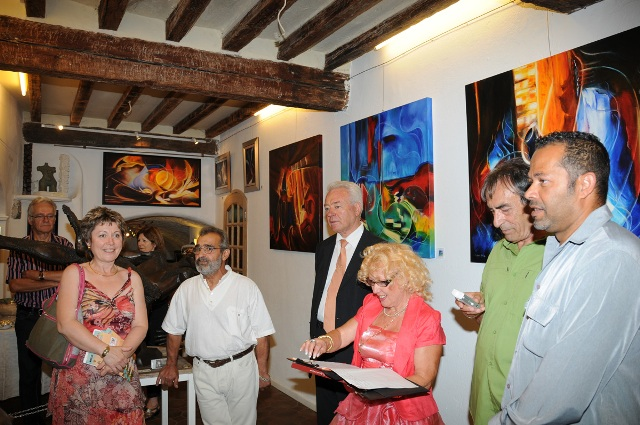 vernissage-expo-galerie-lombardo-001.JPG