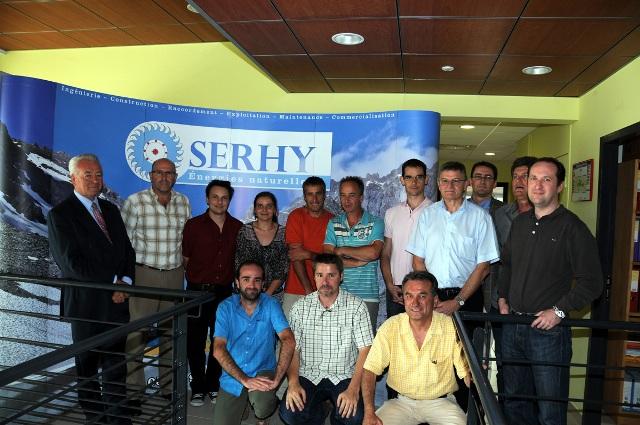 visite-entreprise-serhy-a-heersis-001.JPG