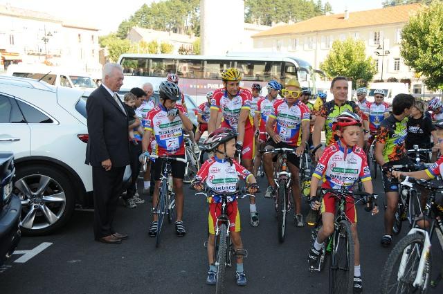 depart-course-cycliste-002.JPG