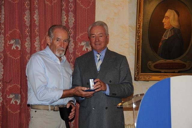 reception-medaille-honneur-ville-robert-lafont-010.JPG