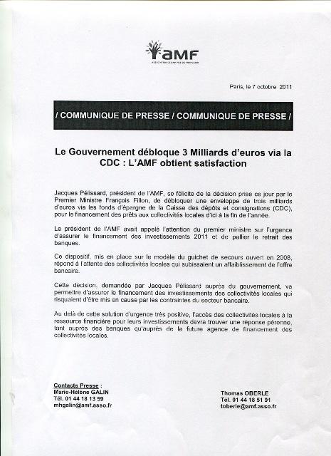 communique-amf.JPG
