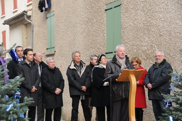 inauguration-marche-de-noel-malijai-026.JPG