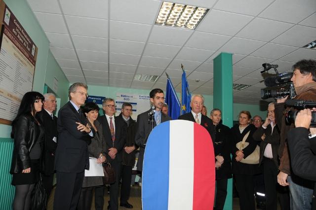 inauguration-scanner-013.JPG