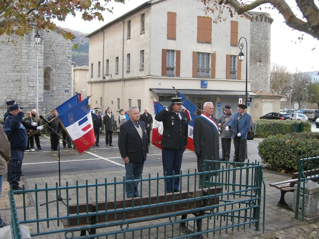 journee-nationale-guerre-dalgerie.JPG