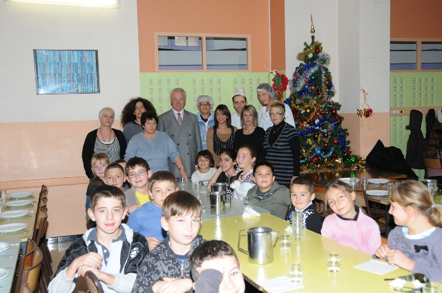 repas-cantine-scolaire-003.JPG