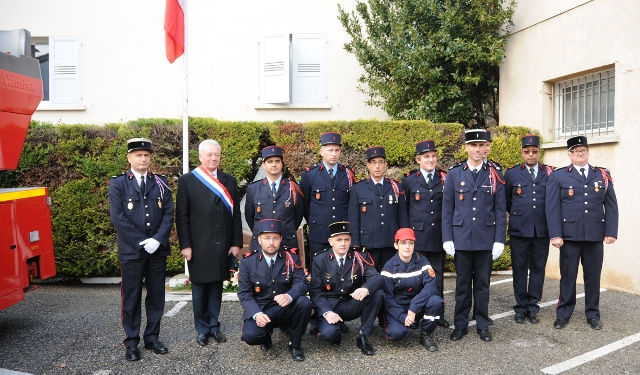 sainte-barbe-pompiers-sisteron-028.JPG