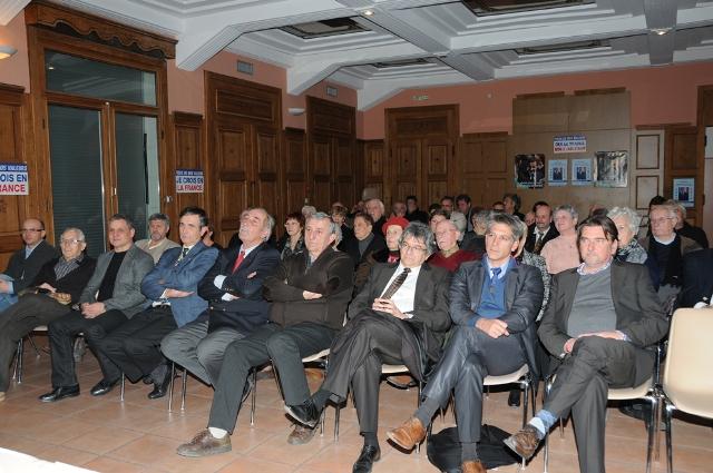 reunion-anans-sur-la-fraude-sociale-a-digne-001.JPG