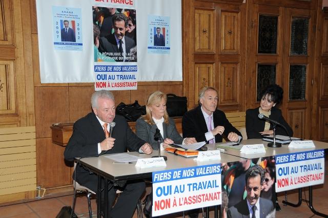 reunion-anans-sur-la-fraude-sociale-a-digne-006.JPG