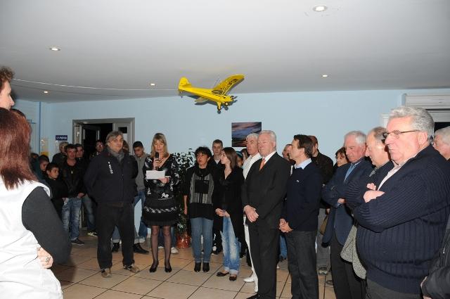 inauguration-restaurant-le-janus-a-vaumeilh-006.JPG