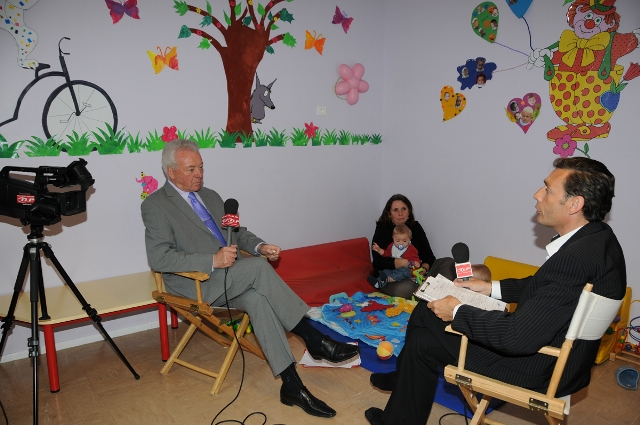 interview-ds-a-tlp-creche-clair-de-lune-002.JPG
