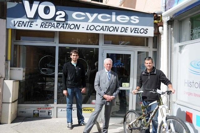 reouverture-vo2-cycles-002.JPG