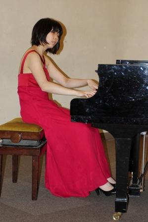 img_0202-pianiste.JPG