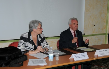 reunion-asso-maires-avec-ch-regionale-des-comptes-005.JPG