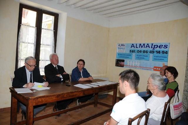 ag-almalpes-04-003.JPG