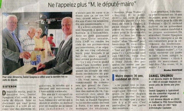 article-dl-19-juin-2012.JPG