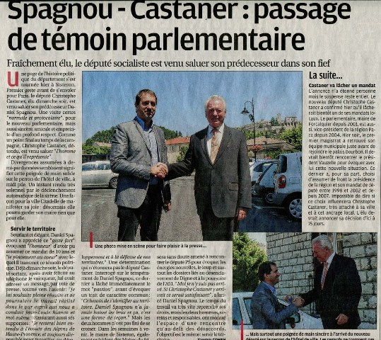 article-la-provence-19-juin-2012.JPG