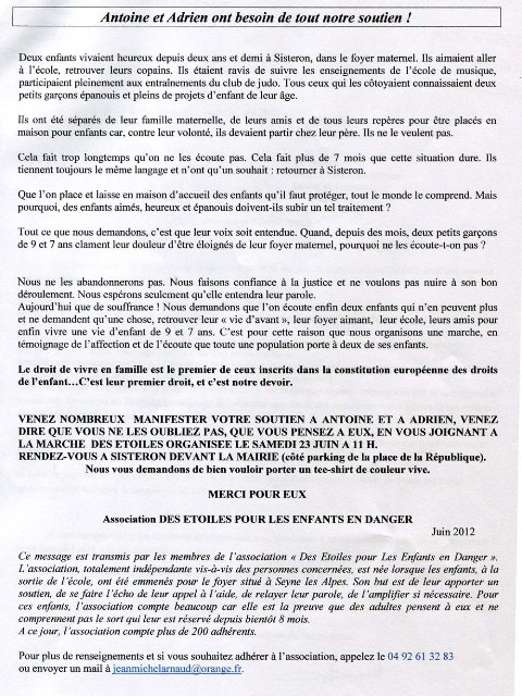 texte-antoine-et-adrien.JPG