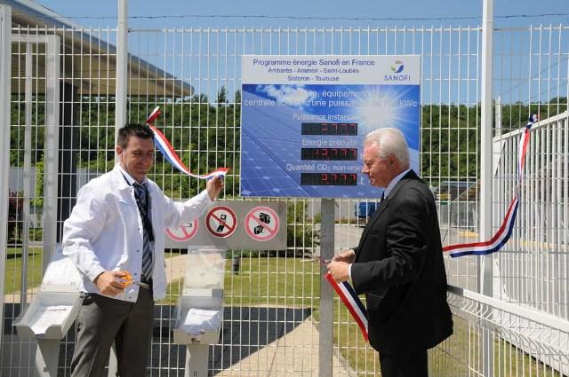 visite-inauguration-photovoltaique-sanofi-028.JPG