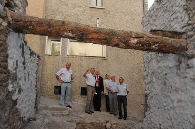 demolition-bourg-reynaud-004.JPG