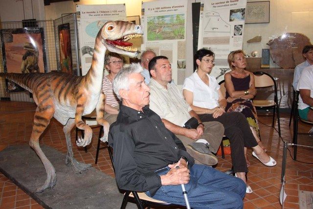 expo-dinosaures.JPG