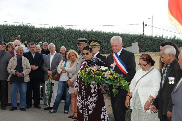 hommage-national-aux-harkis-006.JPG