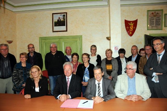 signature-convention-edf-et-ccas-008.JPG