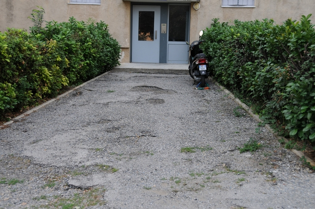 entree-sud-beaulieu-avant-travaux010.JPG