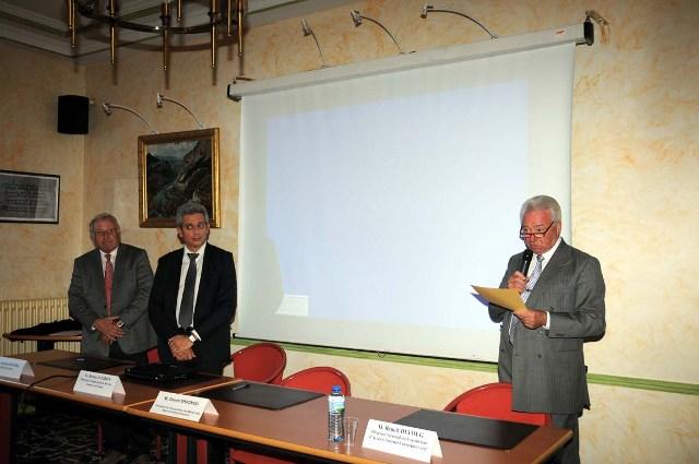 reunion-asso-maires-deploiement-numerique-006.JPG