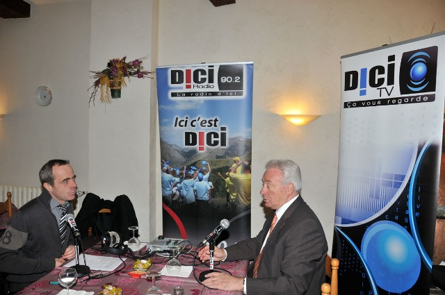 interview-dici-radio-001.JPG