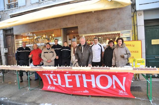 buche-telethon-les-amandines-009.JPG