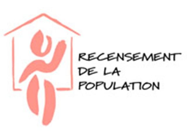 recensement-2013.jpg