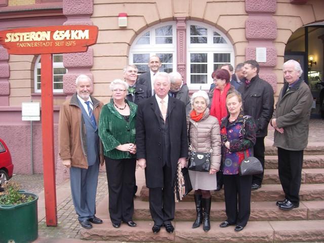 reception-en-mairie-dherbolzheim-par-le-maire-et-son-conseil-municipal.jpg