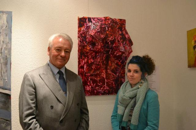 ds-et-chloe-jacquelin-vernissage-expo-collcetif-dartistes.jpg