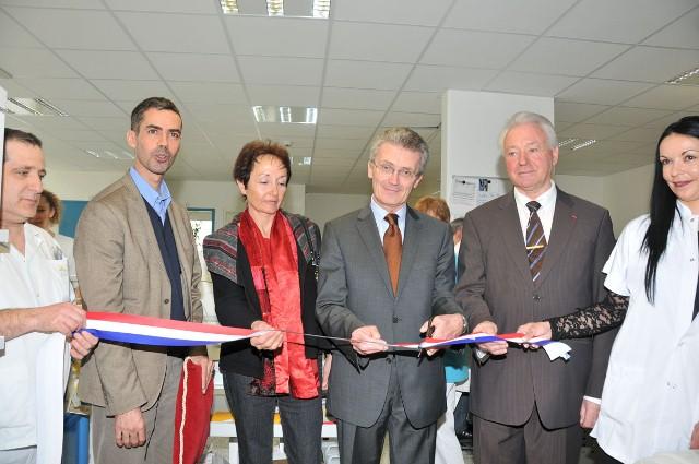 inauguration-laboratoire-chicas-8.jpg
