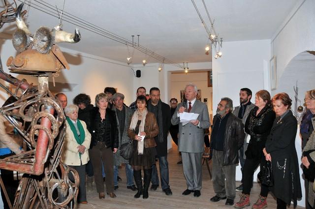 presentation-projets-symposium-biennale-4.jpg