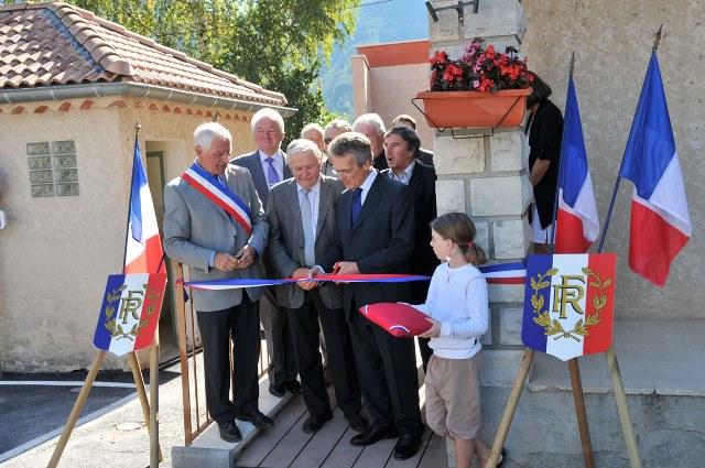 inauguration-locaux-mairie-motte-du-caire-3.jpg