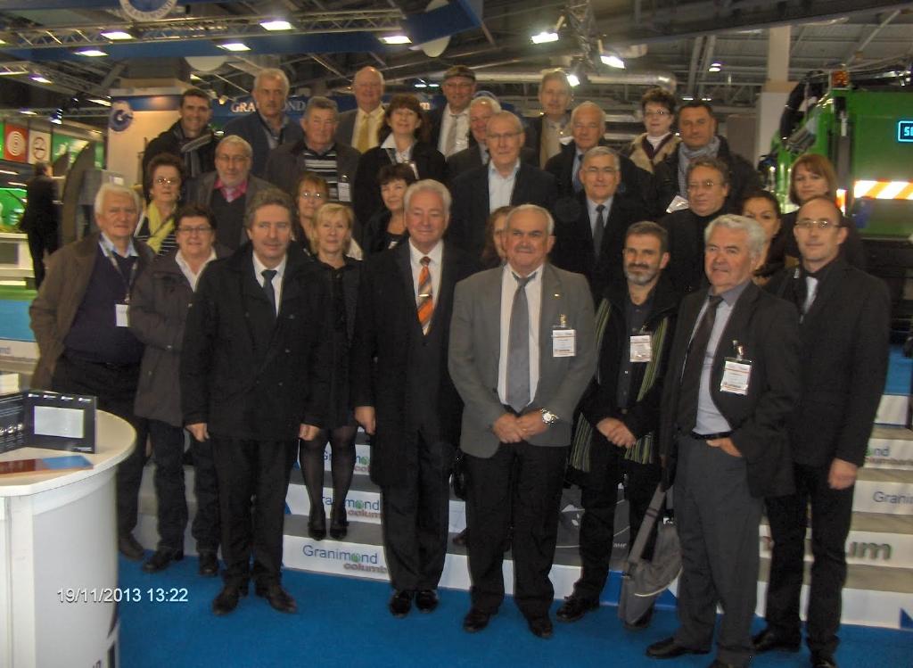 congres-des-maires-de-france-2013.jpg