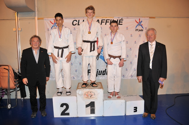 competition-judo-10.jpg