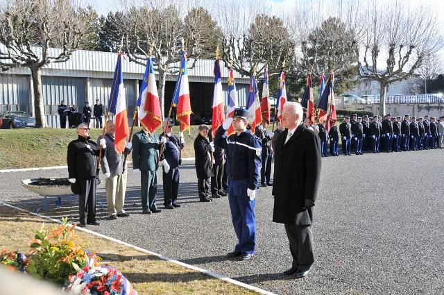 ceremonie-gendarmerie-digne-7.jpg