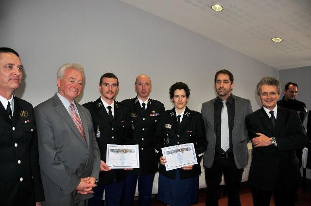 inspection-gendarmerie-forcalquier-9.jpg