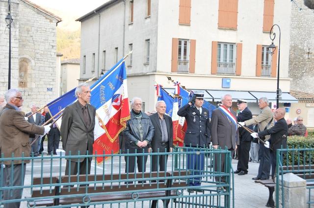 ceremonie-cessez-le-feu-en-algerie-15.jpg